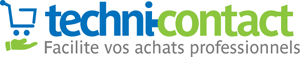 Techni-Contact facilite tous vos achats professionnels : fourniture de matériels et d'équipements professionnels